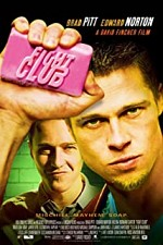 Watch Fight Club