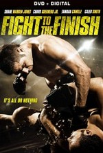 Watch Fight to the Finish