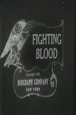 Watch Fighting Blood