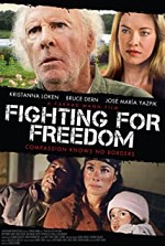 Watch Fighting for Freedom