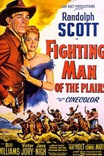 Watch Fighting Man of the Plains