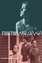 Watch Fighting Nirvana
