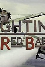 Watch Fighting the Red Baron