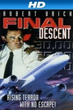 Watch Final Descent