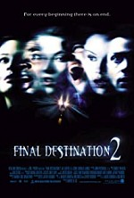 Watch Final Destination 2