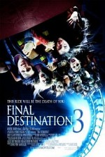 Watch Final Destination 3