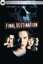 Watch Final Destination