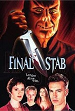 Watch Final Stab