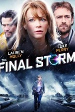 Watch The Final Storm
