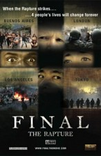 Watch Final: The Rapture