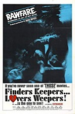 Watch Finders Keepers, Lovers Weepers!
