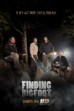 Finding Bigfoot S09E100