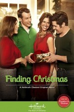 Watch Finding Christmas