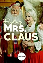 Watch Finding Mrs. Claus