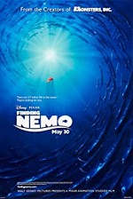 Watch Finding Nemo