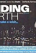 Watch Finding North