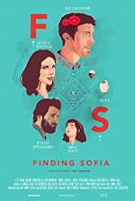 Watch Finding Sofia