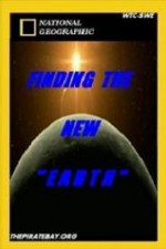 Watch Finding the New Earth