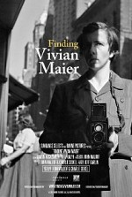 Watch Finding Vivian Maier