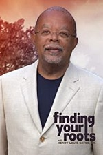 Watch Finding Your Roots with Henry Louis Gates, Jr.