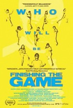 Watch Finishing the Game: The Search for a New Bruce Lee