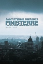 Watch Finisterre