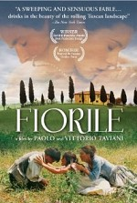 Watch Fiorile