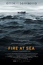 Watch Fire at Sea