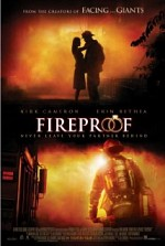 Watch Fireproof