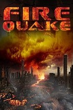 Watch Firequake