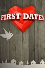 First Dates S01E01