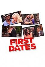 First Dates S01E07