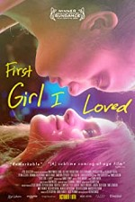 Watch First Girl I Loved