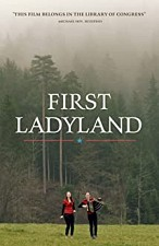 Watch First Ladyland