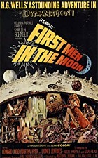 Watch First Men in the Moon