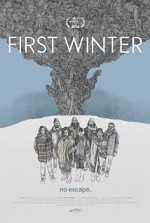 Watch First Winter