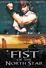 Watch Fist of the North Star