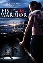 Watch Fist of the Warrior