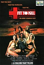 Watch Fit to Kill