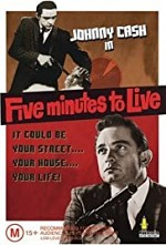 Watch Five Minutes to Live
