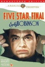 Watch Five Star Final