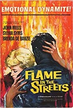 Watch Flame in the Streets