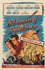 Watch Flaming Feather