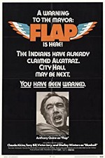 Watch Flap