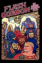 Watch Flash Gordon: The Greatest Adventure of All