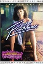 Watch Flashdance