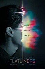 Watch Flatliners