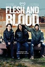 Watch Flesh and Blood