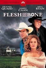 Watch Flesh and Bone