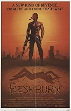 Watch Fleshburn